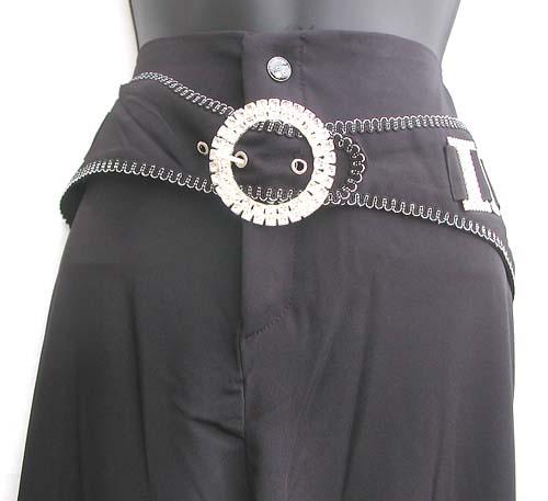 Usa Shopping Wholesaler Designer Clothing Pants