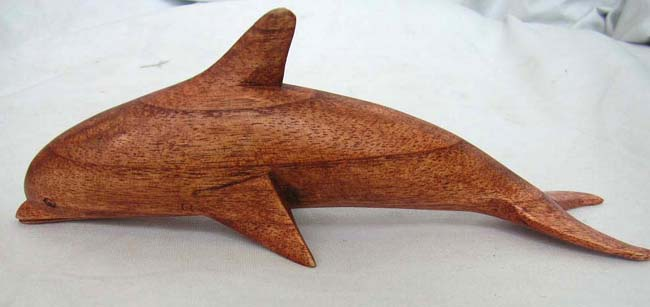 How to build dolphin wood carving plans woodworking