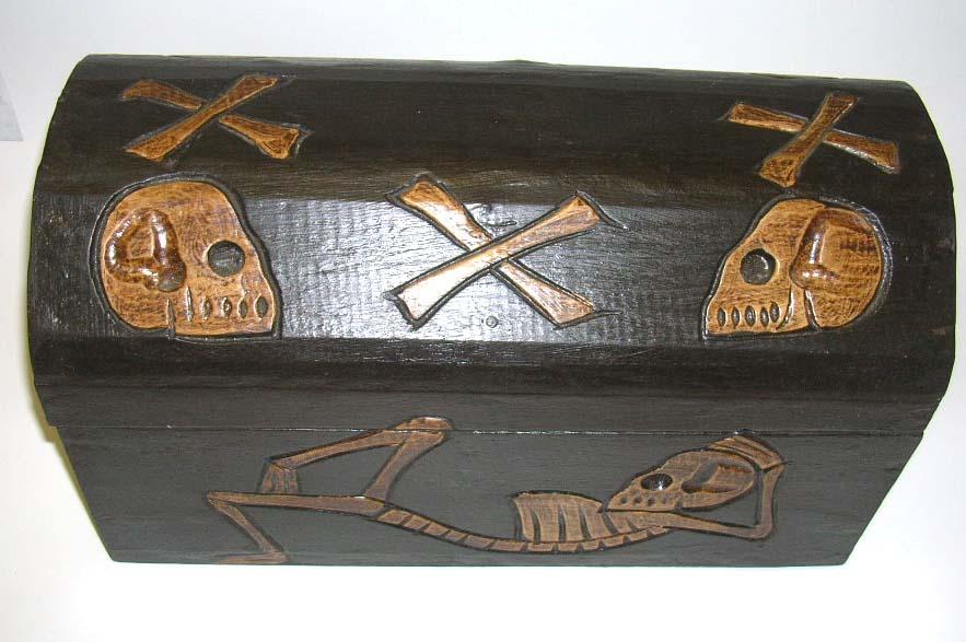 skull incense holder, skeleton mask, skull CD holder, walking cane, wood carving, wholesale