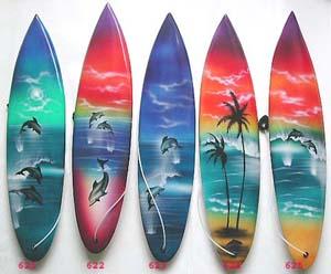 Mini Surfboard Mini Surf Board Wholesale Surfboard Air